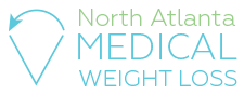 The physicians and staff of North Atlanta Medical Weight Loss, in north metro Atlanta, provide excellent community-based, patient-oriented care addressing all aspects of medical weight loss.